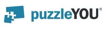 Le puzzle photo 1000 pièces  -  La vedette parmi nos puzzles