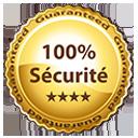 Achat en ligne sécurisé